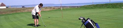 golf-cotentin